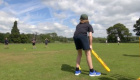 Belvoir Castle Cricket Trust